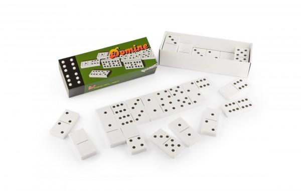 Dominoes – mini