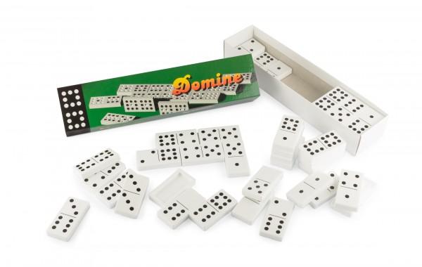Dominoes – maxi