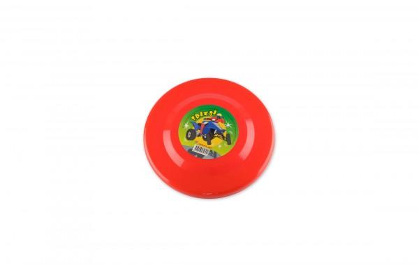 Frisbee Fi 18