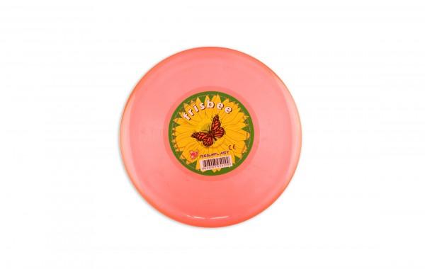 Frisbee Fi 23