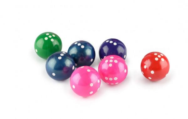 Ball for YAMB 1/1