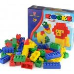 Mega kocke srednje 70-2