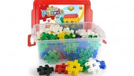 Mega Puzzle  15 -72