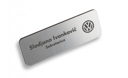 Plocica VW