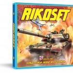 RIKOSET box