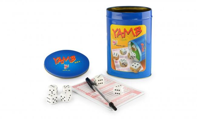 Yamb set limenka-2