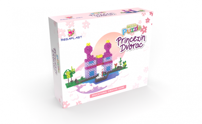 MP-princezin_dvorac