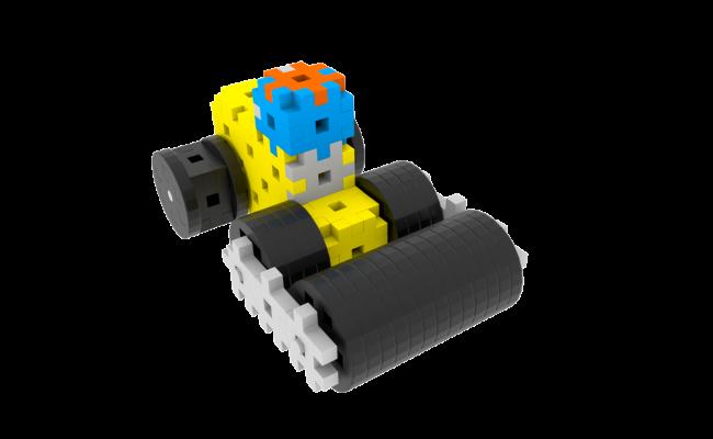 MP-gradjevinskeMasine-2