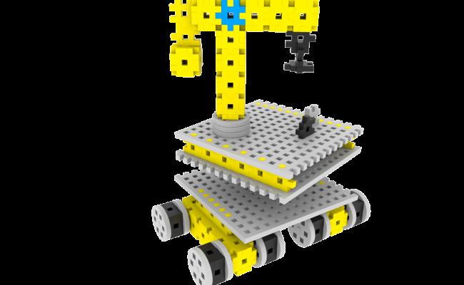 MP-gradjevinskeMasine-4